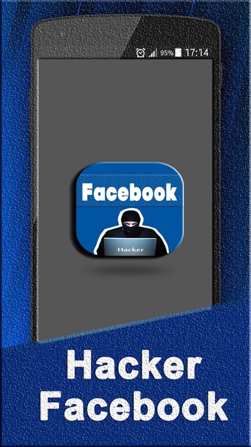 hack mot de pass fb Prank 2 0 APK Download - Android Entertainment Apps