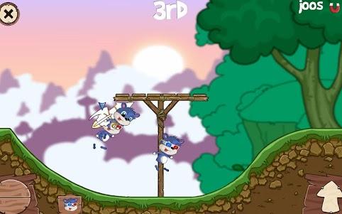 Free Fun Run 2 Guide 3.0 screenshot 1
