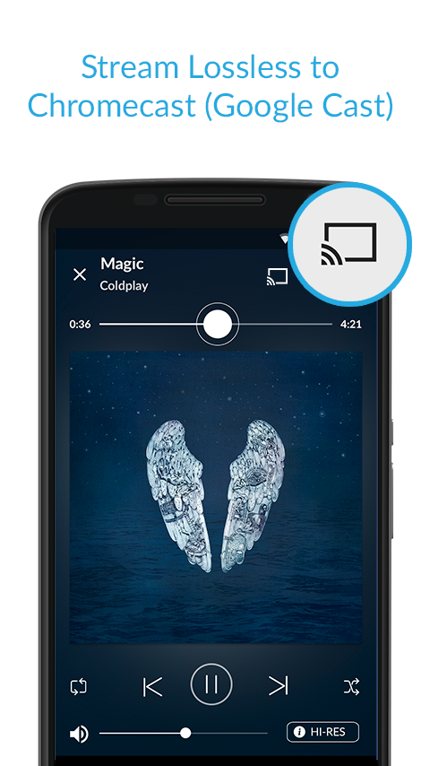 Style Jukebox - Cloud Player 3 3 3 APK Download - Android Music