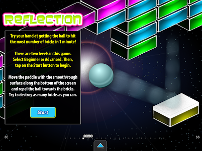 Light Energy 2.1 screenshot 7