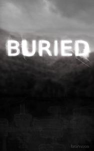 Buried: Interactive Story 1.6.0 screenshot 10