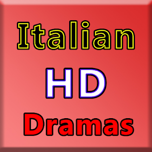 HD Italian TV Dramas 1 screenshot 1