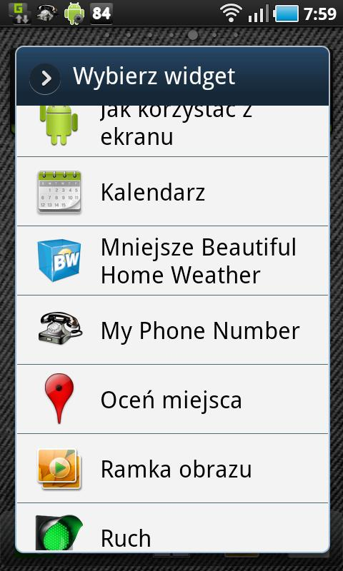 My Phone Number 0 1 2 APK Download - Android Tools Apps