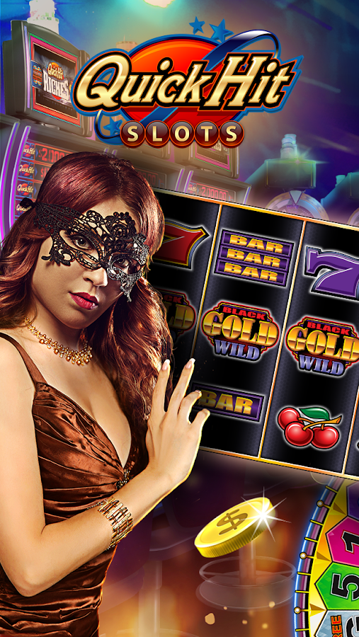 casino in sydney nova scotia Slot