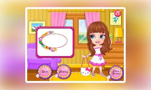 Beautiful Necklace Design 1.0.0 screenshot 3
