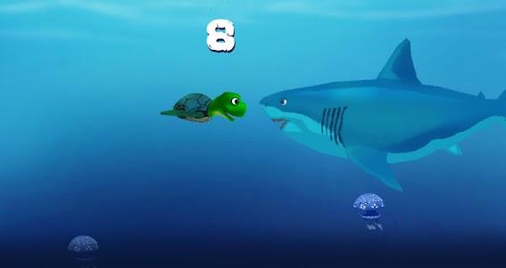 hello turtle 1.0.6 screenshot 9