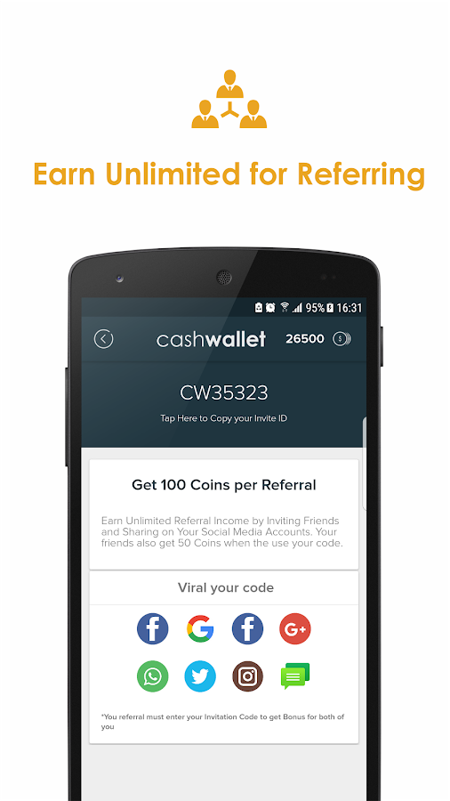 Free Paypal Cash & Gift Cards 1 1 05 APK Download - Android