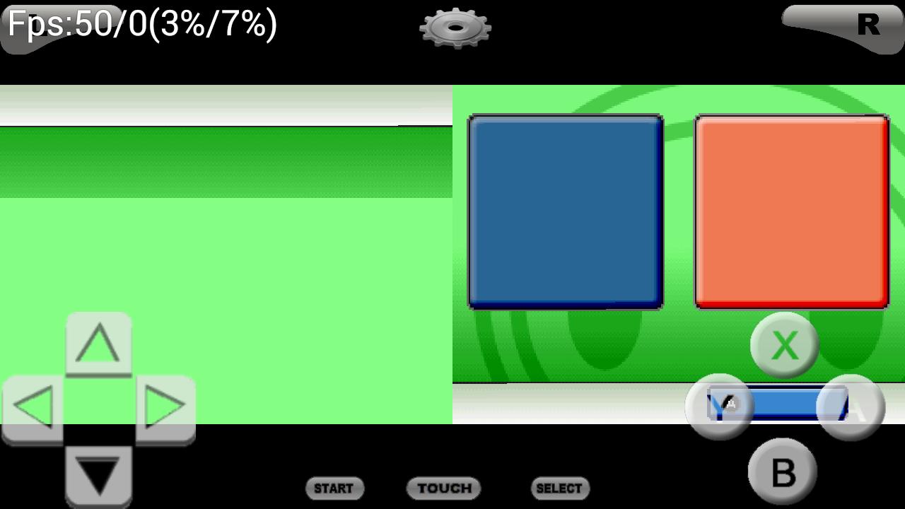 nintendo ds pro emulator apk download