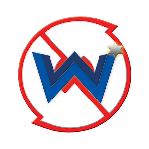 WIFI WPS WPA TESTER 4.0.1 screenshot 1