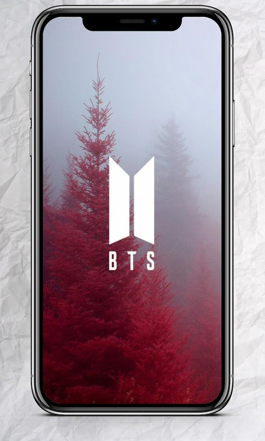 Bts Wallpapers 2018 2019 Hd 1 0 Apk Download Android