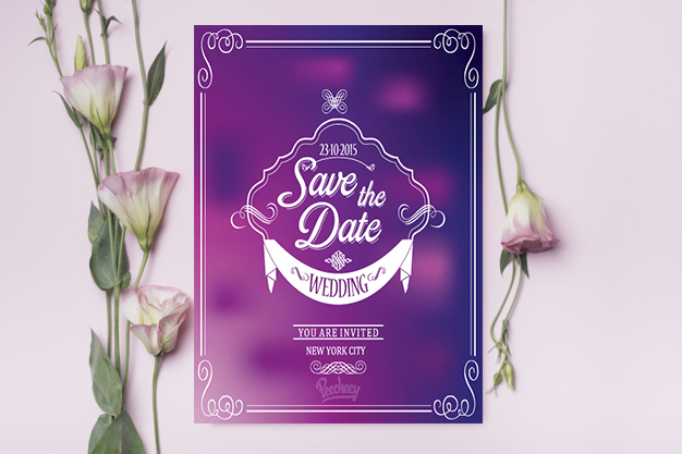Wedding Invitation Cards Maker 1 00 29 Apk Download