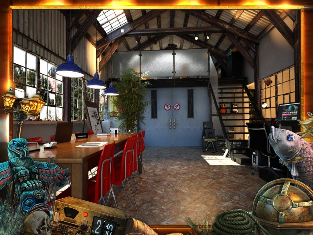 Can You Escape The 100 Rooms 1 2 Apk Download Android Puzzle Games