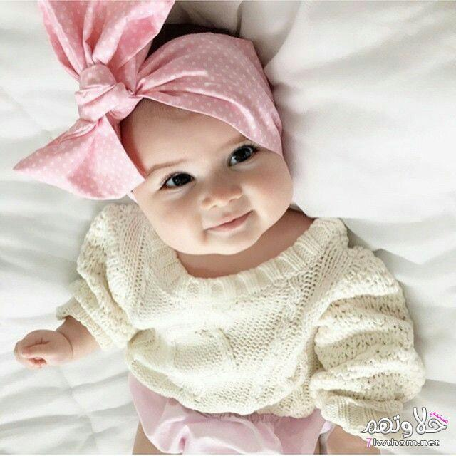 2911d6be5 ♥صور اطفال حلوين روعة تخطف القلوب 2018♥ 2.0.1 screenshot 1 ...