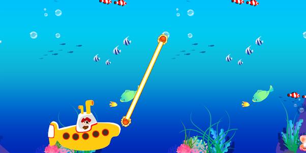 Water Mission 1.0 screenshot 4