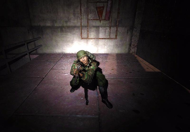 Codes on the Stalker, secrets, Chita 1 0 APK Download