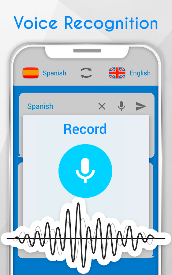 com ticktalk translateeasy 72 0 APK Download - Android cats  Apps