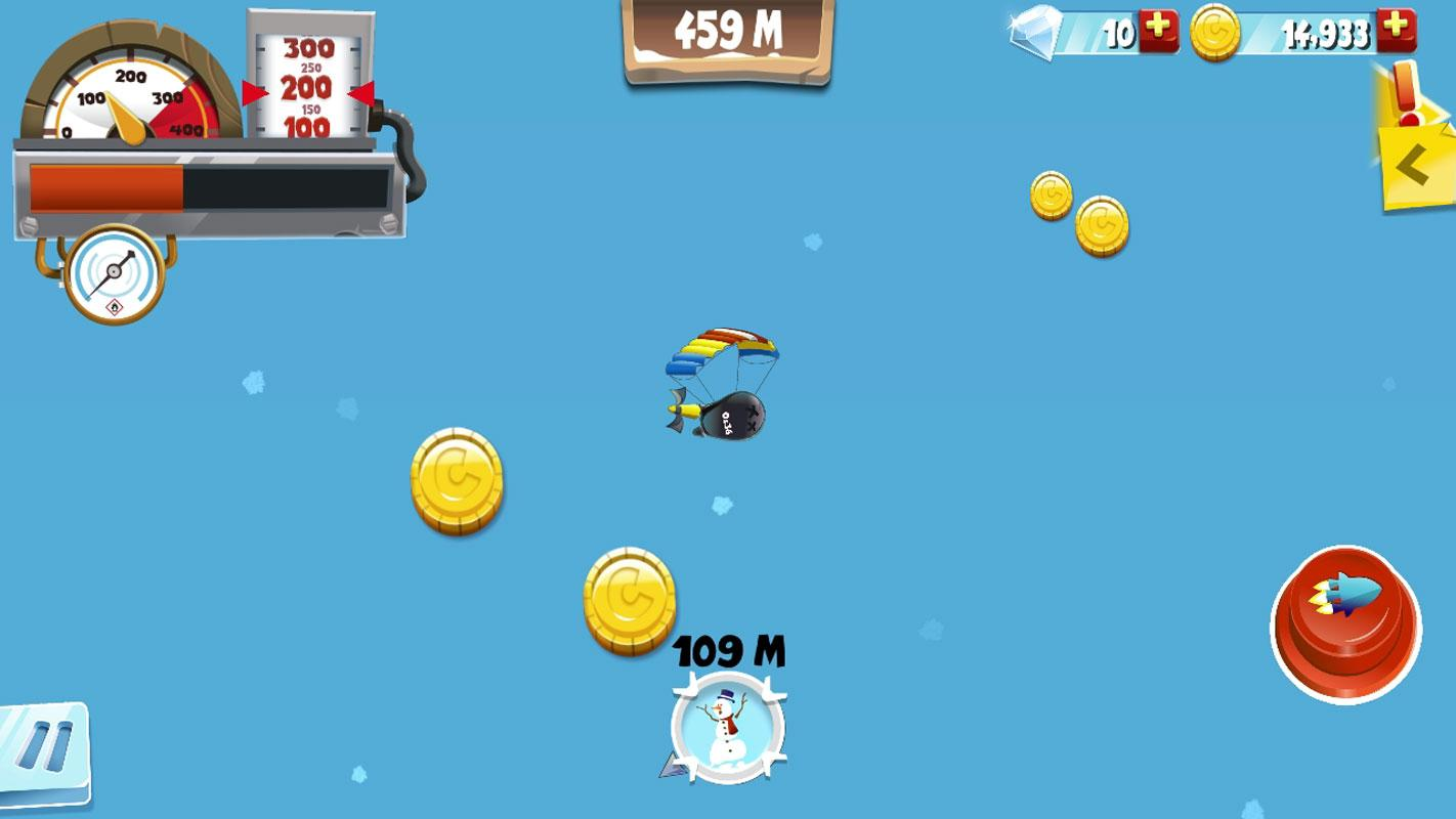 learn 2 fly 2 7 1 apk download android arcade games