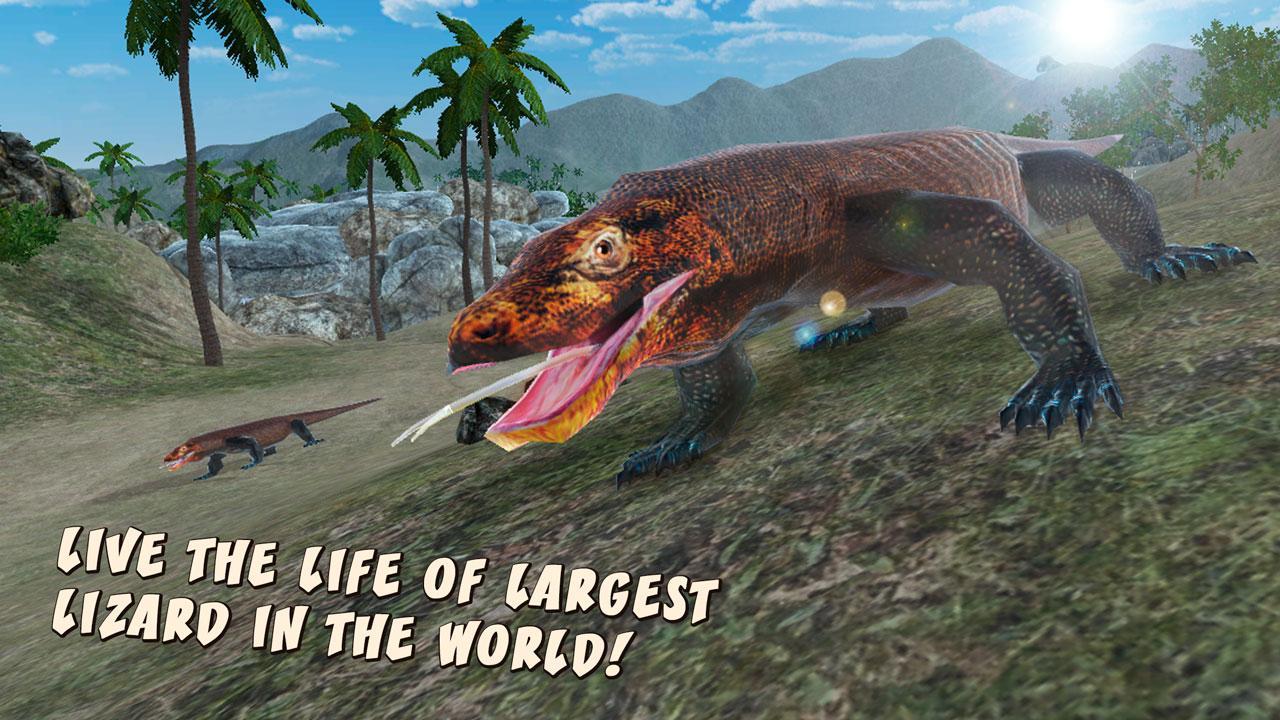 Engine Modification For Alcohol, Komodo Dragon Lizard Simulator 1, Engine Modification For Alcohol