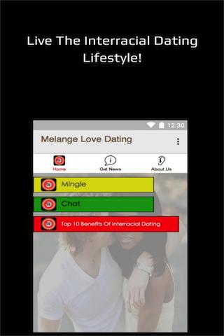 Speed Dating tuki