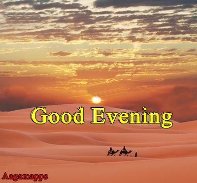 good evening 2015 images 1 08 apk download android lifestyle apps