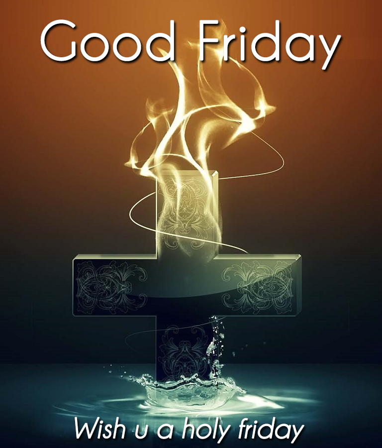 Good friday 2018 wishes holy friday greetings 10 apk download good friday 2018 wishes holy friday greetings 10 screenshot 5 m4hsunfo