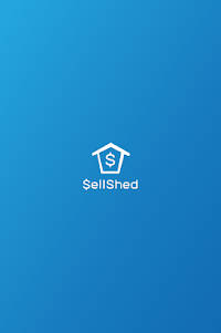SellShed - local buy and sell 1.14.0 screenshot 5