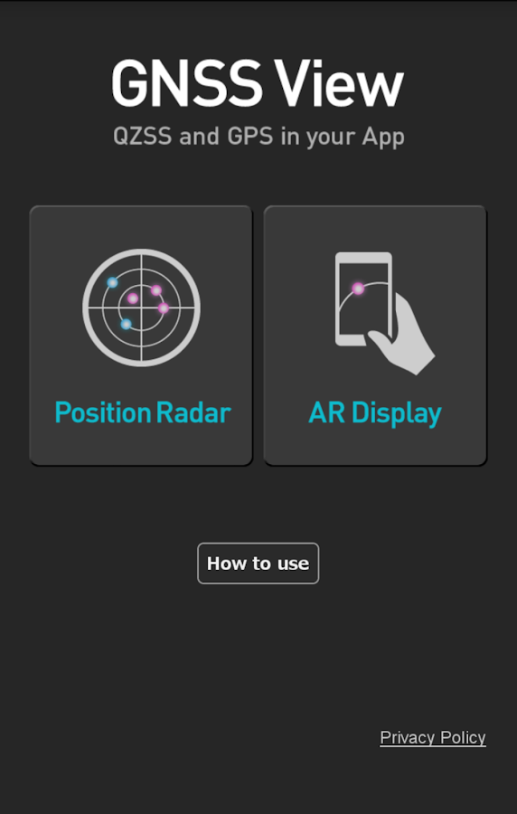 com nec android qzss gnssview 4 0 1 APK Download - Android cats  Apps