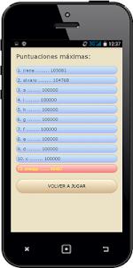 Camel Quiz BETA 1.1 screenshot 6