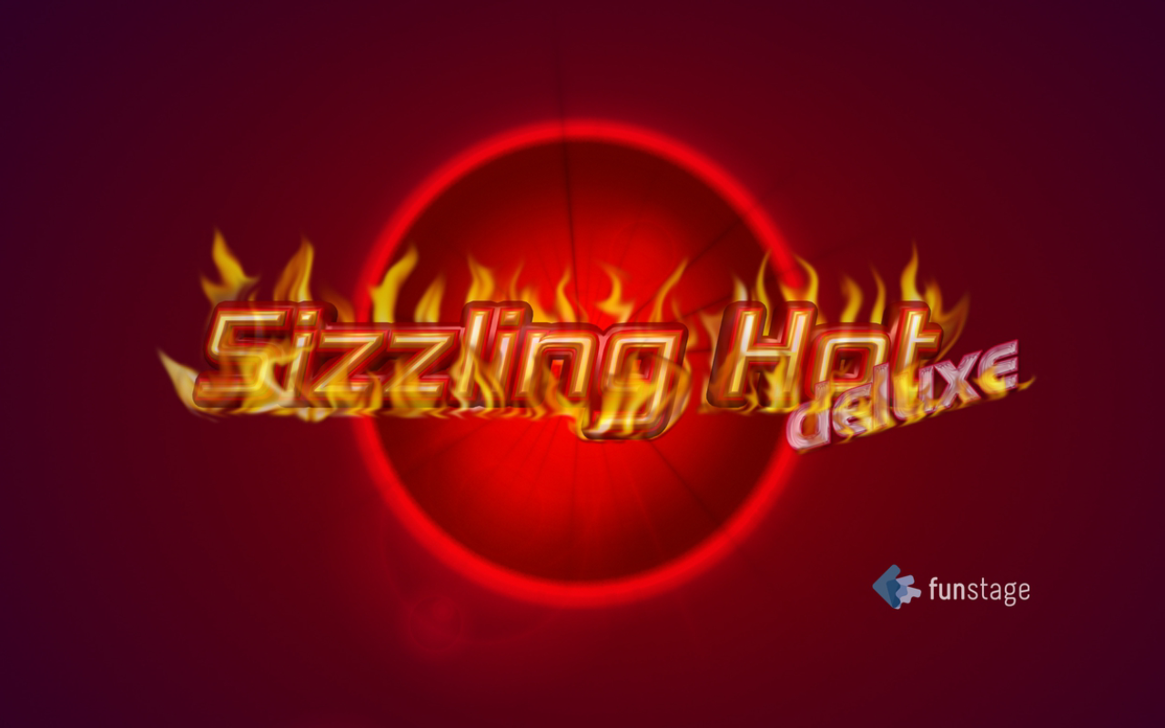 sizzling hot casino download