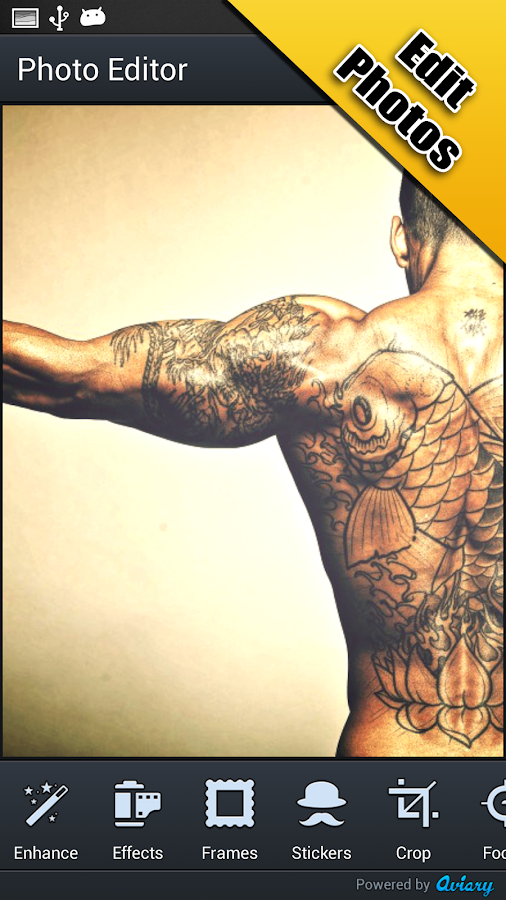 tattoo designs app 1 0 apk download android lifestyle apps. Black Bedroom Furniture Sets. Home Design Ideas