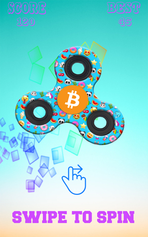 Earn Btc Spinner 1 03 APK Download - Android Tools Apps