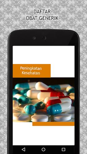 merk dagang obat kortikosteroid