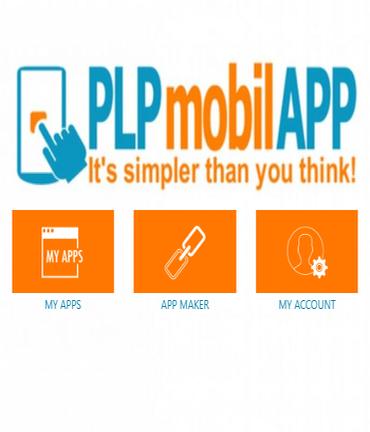 társkereső app ingyenes