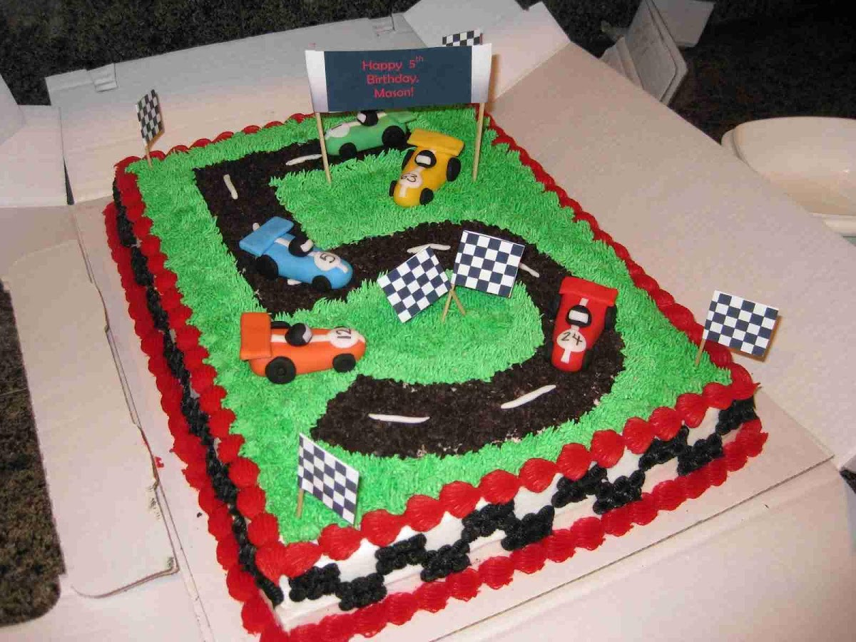 Birthday Cakes Design Ideas 10 Apk Download Android Lifestyle Apps