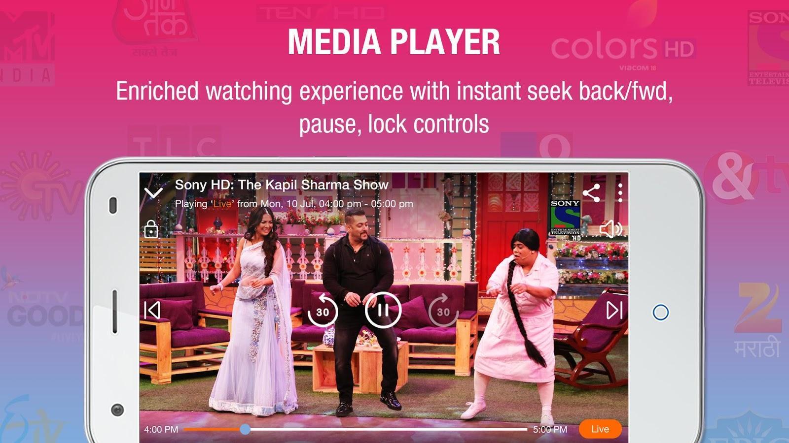 jiotv live sports movies shows