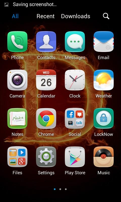 3d letter fire live wallpaper 12 apk download android 3d letter fire live wallpaper 12 screenshot 1 altavistaventures Gallery