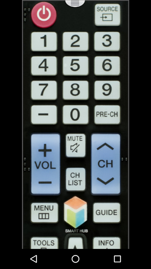 Sure tv remote apk download | Free Download SURE Universal Smart TV