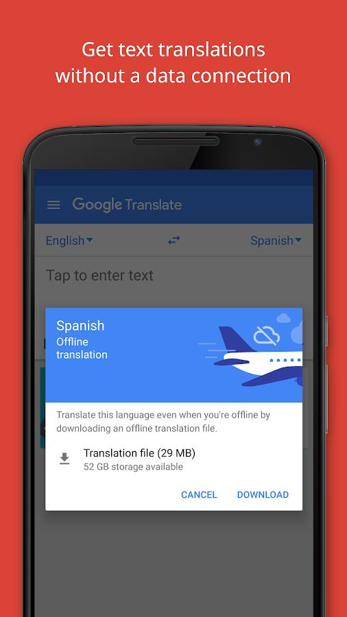 baidu translate apk