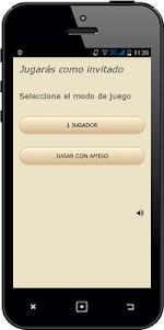 Camel Quiz BETA 1.1 screenshot 4