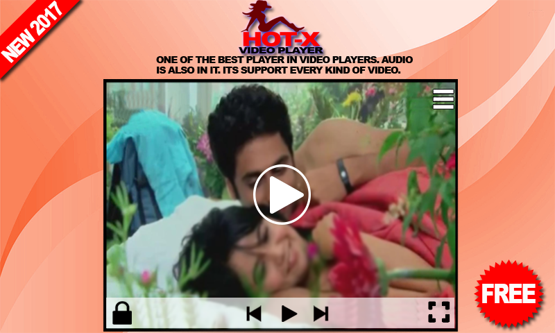 Indické gay porno filmy