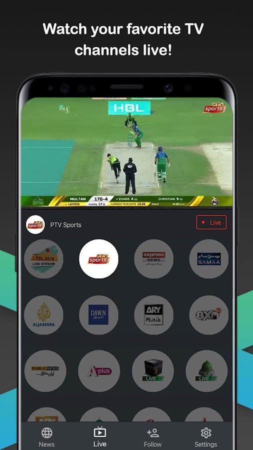 com dmdmax telenor 1 9 3 7 APK Download - Android cats  Apps