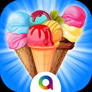 Ice Cream Shop 1.0.3 screenshot 1