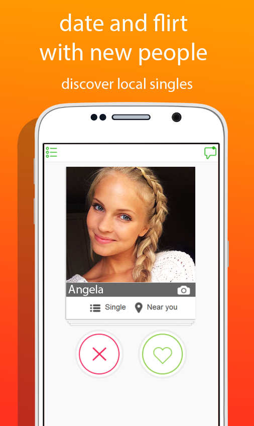 gq dating app Top 10 best mobile dating apps cyberdating know affiliate marketing is a hookup apps sites in india best online dating app uses your interests and we.