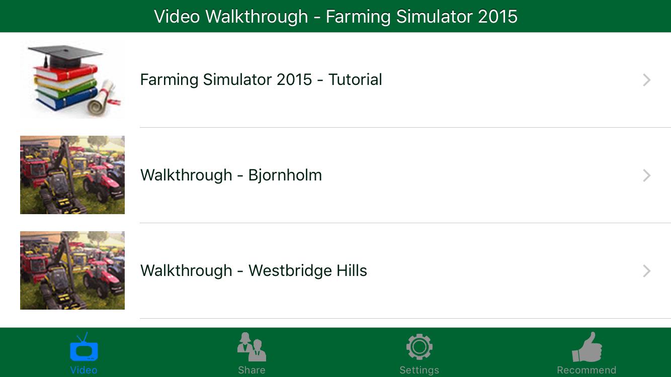 download farming simulator 2015 apk