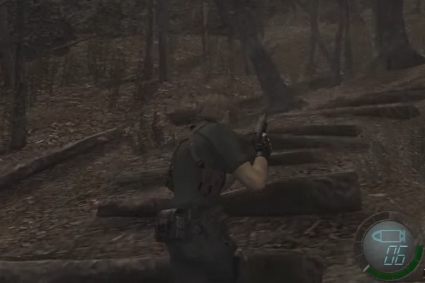 Game Resident Evil 4 FREE Pro guide 1 0 APK Download - Android