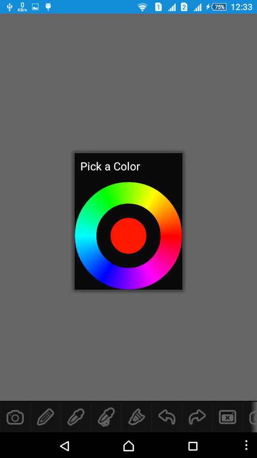 smart paint free 5 0 apk android tools apps
